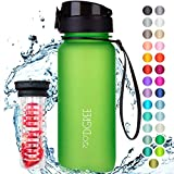 Bpa-frei Wasserflaschen