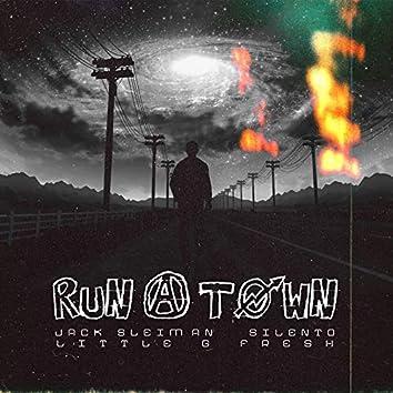 Run a Town