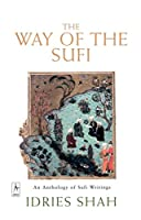 The Way of the Sufi (Compass)
