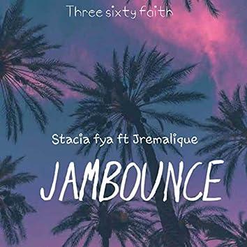 Jambounce