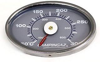 Ericambi Termometro Coperchio Campingaz Xpert 100 L Series da 50°C a 350°C Prodotto Originale
