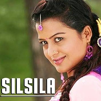 Silsila