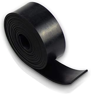 Amazon Com Sheets Rolls Strips Rubber Industrial Scientific