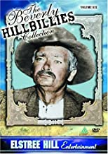 The Beverly Hillbillies Collection - Volume 6