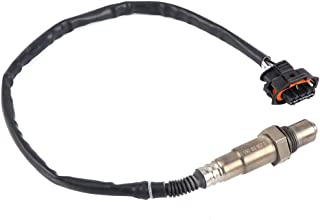 O2 Sauerstoffsensor 0258010065 Sauerstoffsensor