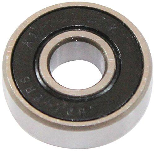 Bosch 2600905032 Ball Bearing