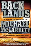 Backlands: A Novel of the American West (Kerney Family Trilogy Book 2)