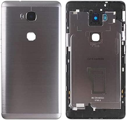 Amazon com: huawei honor 5x - Replacement Parts