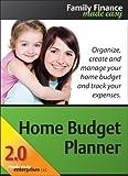 Home Budget Planner 2.0 [Download]