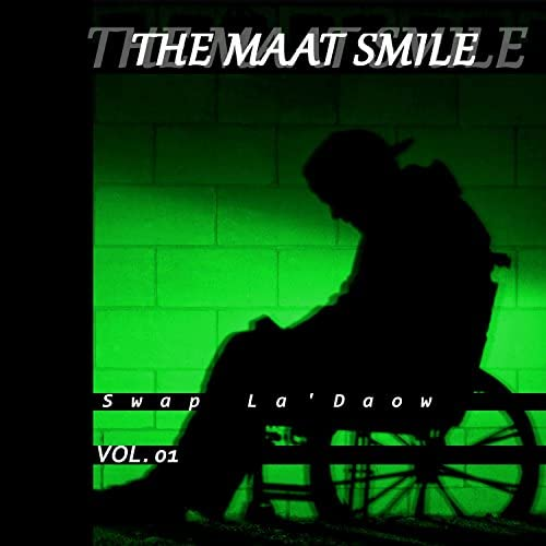 The Maat Smile