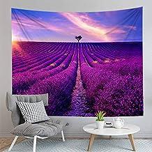 150CMX130CM 3d gedrukt berglandschap wandtapijt muur opknoping strandlaken yoga mat stof deken decoratie groot tapijt