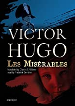 Les Miserables by Victor Hugo (2008-08-01)