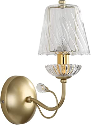 Where to buy Savoy House 1 1813 9 62 Chandelier with Gold