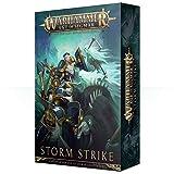 Games Workshop Age of Sigmar: Storm Strike