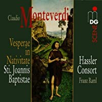Little Night Music 16: Ave Verum Corpus (2003-07-28)