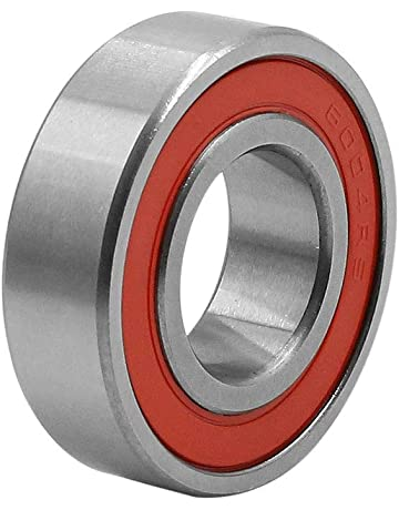 Connecting Rod Bearings Standard Size to Fit Villiers Engine DM1591 STD