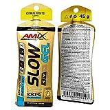 Amix Slow Gel 40/45 gr