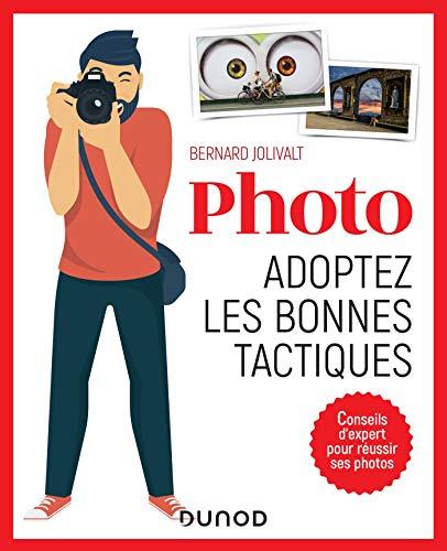 classement un comparer Photographies, utilisez des tactiques appropriées – Conseils d'experts pour réussir votre photographie: Conseils…