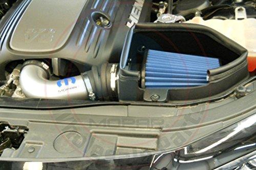 Mopar 77070044AC Cold Air Intake
