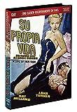 A Life of Her Own (SU PROPIA VIDA (VOS), Spanien Import, siehe Details für Sprachen) - Lana Turner
