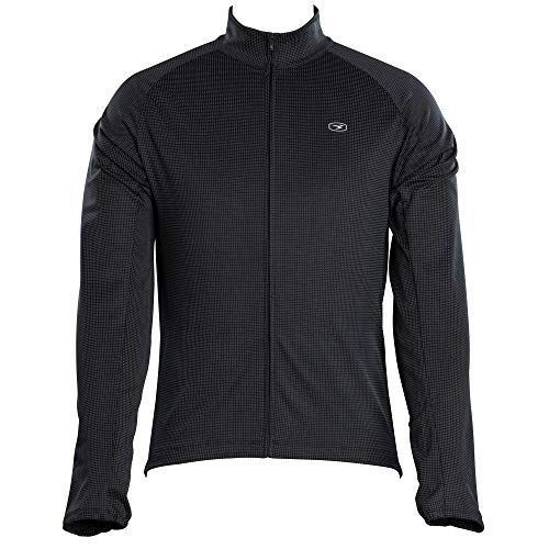 Top 10 best selling list for sugoi cycling shorts review