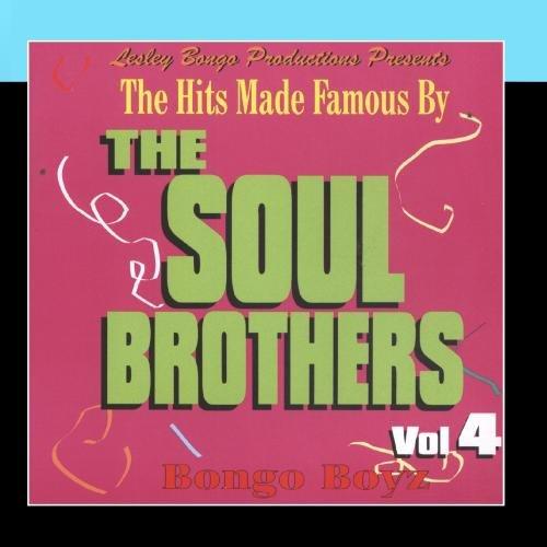 bongo brothers - 9