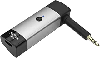 Airfrex Wireless Bluetooth Receiver Adapter for Bose QuietComfort 25 (QC25) Headphones, Bose QC25 (QuietComfort 25) Replac...
