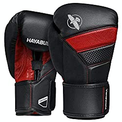 Top 3 MMA Gloves, Rash Guards & Shorts recommended