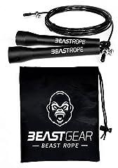 von Beast Gear - Speed