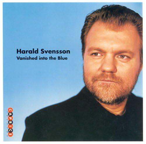 Harald Svensson