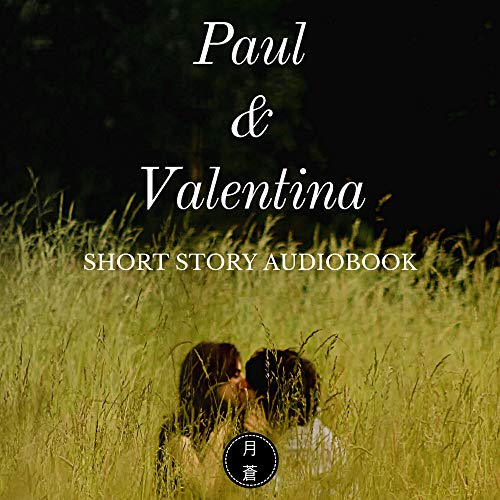 Paul & Valentina Titelbild