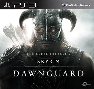 The Elder Scrolls V Skyrim: Dawnguard DLC - PS3 [Digital Code] (B00GGU9W8Y) | Amazon price tracker / tracking, Amazon price history charts, Amazon price watches, Amazon price drop alerts