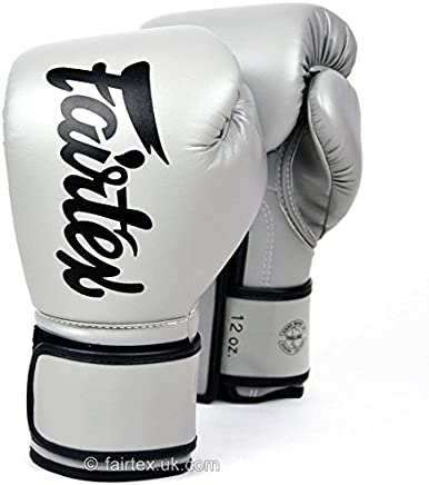 Fairtex grau Leichtes Mikrofaser Mikrofaser Mikrofaser Muay Thai Boxhandschuhe – BGV14 B077ZD75LJ     | Lass unsere Waren in die Welt gehen  41cfbd