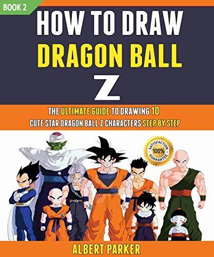 Dragon Ball Ultimate Edition