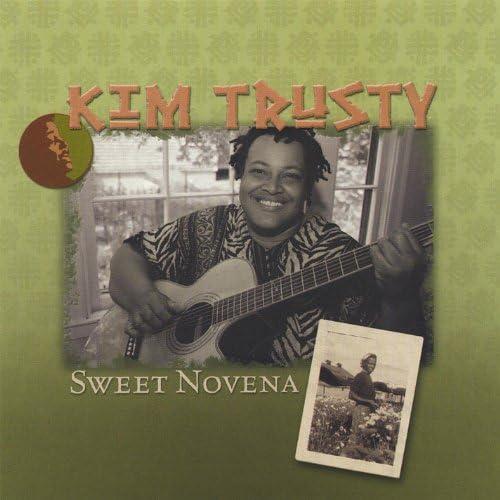 Kim Trusty