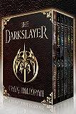 Bargain eBook - The Darkslayer Box Set