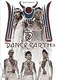 DANCE EARTH~願い~[DVD]