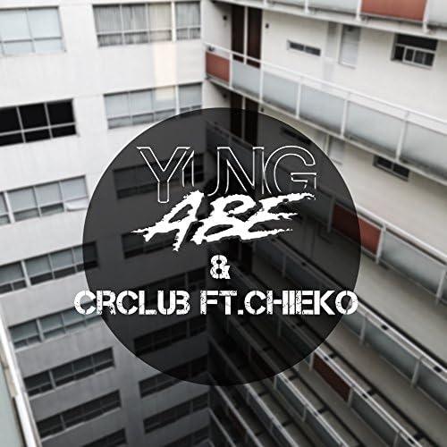 YUNG ABE & CrClub