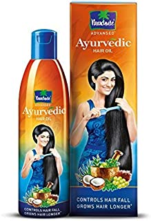 ayurvedic hair products online