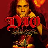 Live In London Hammersmith Apollo 1993 [2 CD]