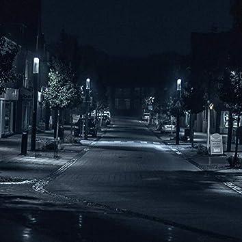 Dark Town's Corner