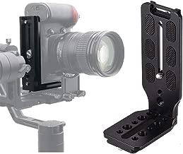 dslr camera bracket