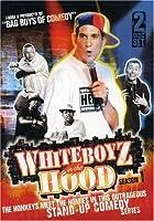 White Boyz in the Hood: Season 1 / [DVD] [Import]