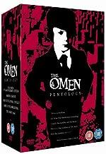 The Omen Pentology
