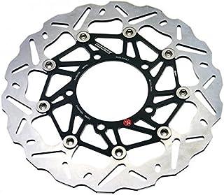 Suchergebnis Auf Für Suzuki Gsx 750 Motorrad Ersatzteile24 Bremsen Motorräder Ersatzteile Zu Auto Motorrad