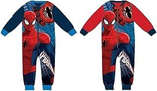 c6a84e41a5c59 Amazon.fr   pyjama combinaison enfant   Vêtements