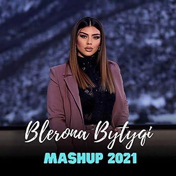 Mashup 2021