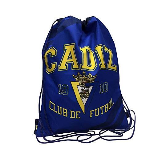CYP Brands - Mochila Saco Cádiz