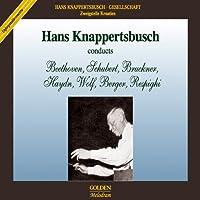 Beethoven:Leonoren Overture