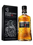 Highland Park Viking Pride 18 Años Single Malt Whisky Escoces, 43% - 700 ml